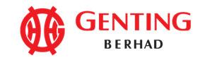 logo-client2