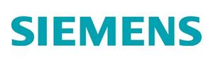 logo-client4