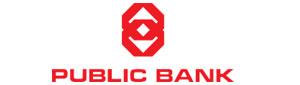 logo-client6