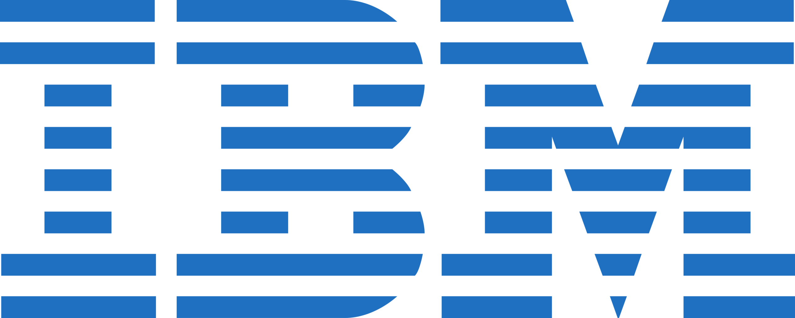 IBM_logo_logotype_emblem